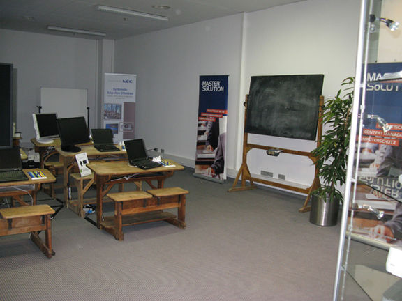NEC-Competence-Day_Muenchen-2009-(3).jpg