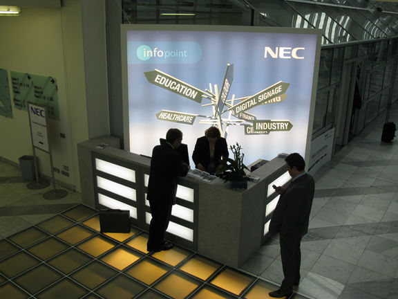 NEC-Competence-Day_Muenchen-2009-(1).jpg